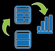 Hjemmeside analyse og konverteringsoptimering